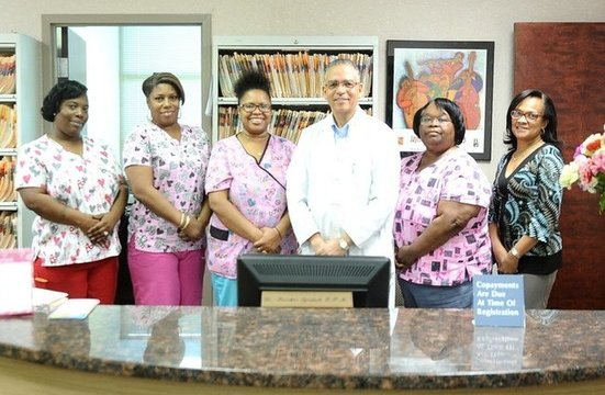 Richmond, VA Podiatrist | Richmond, VA Foot Doctor | Downtown Richmond, VA Foot Doctor | South Richmond, VA Foot Surgery
