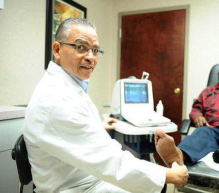 Richmond, VA Podiatrist | Richmond, VA Home 1 | VA | Preventive Foot Care |