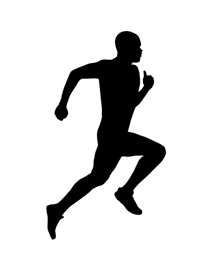 Athlete_Silhouette.jpg