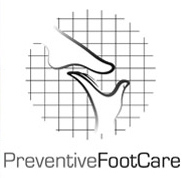 Preventive Foot Care