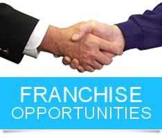 franchise_opp.png