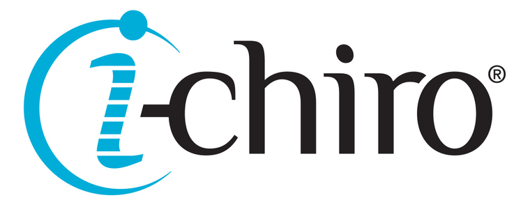 i-Chiro Clinics