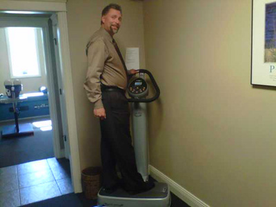 img_vibration_therapy.jpg