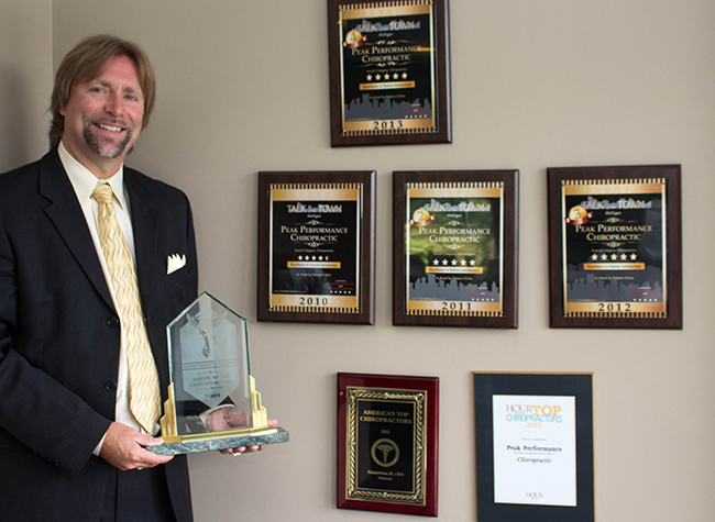 kwast_awards.jpg