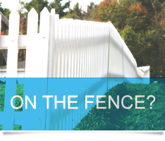 on_the_fence.png