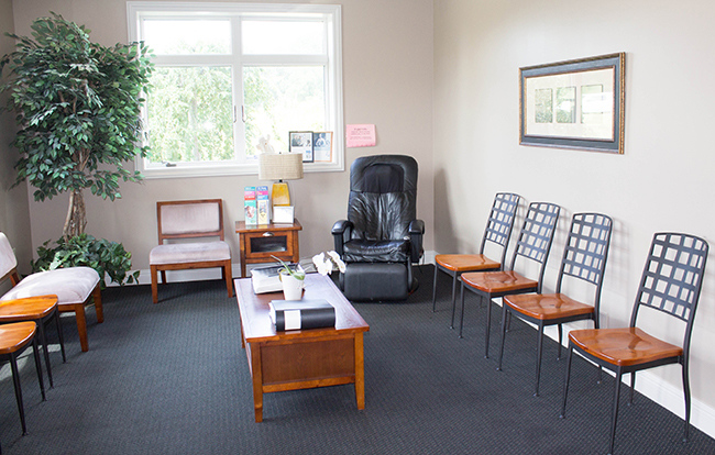 reception_area.jpg