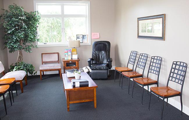 reception_area.jpg