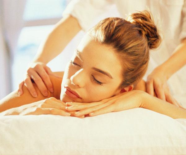 serv_massage.jpg