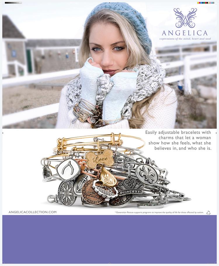 angelica_bracelet_banner.jpg