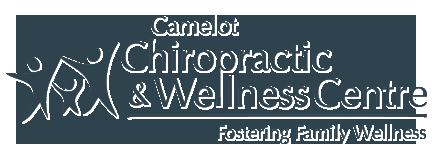 Camelot Chiropractic & Wellness Centre