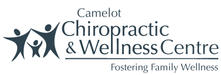 Camelot Chiropractic & Wellness Centre