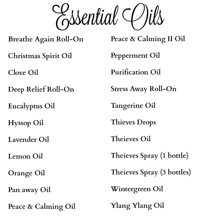 Bay City Chiropractor | Bay City chiropractic Essential Oils |  MI |