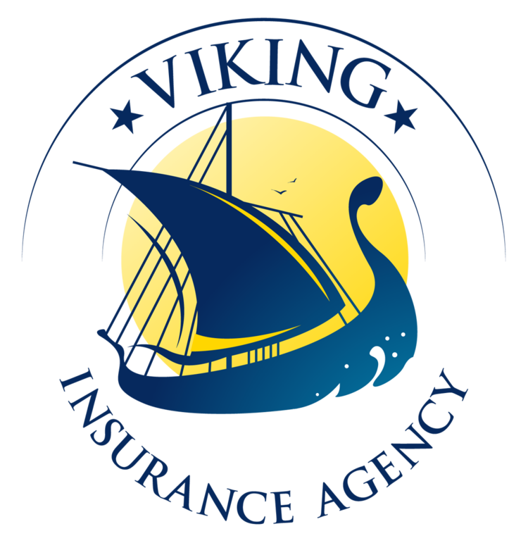 VikingInsuranD29aR00aP02ZL.png