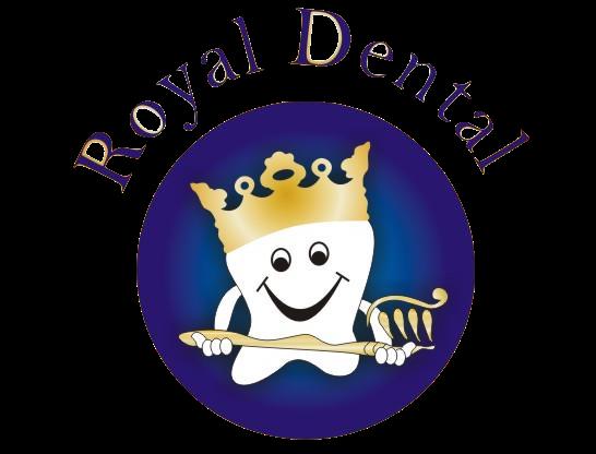Royal Dental