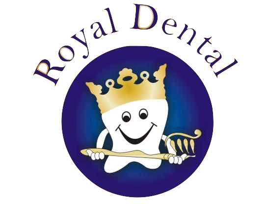 Royal Dental