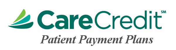 care_credit_logo.jpg