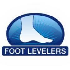 Foot_Levelers_Logo.jpg