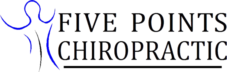 five_points_chiro_logo.png