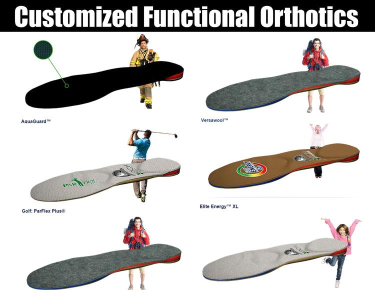 customized_functional_orthotics.jpg
