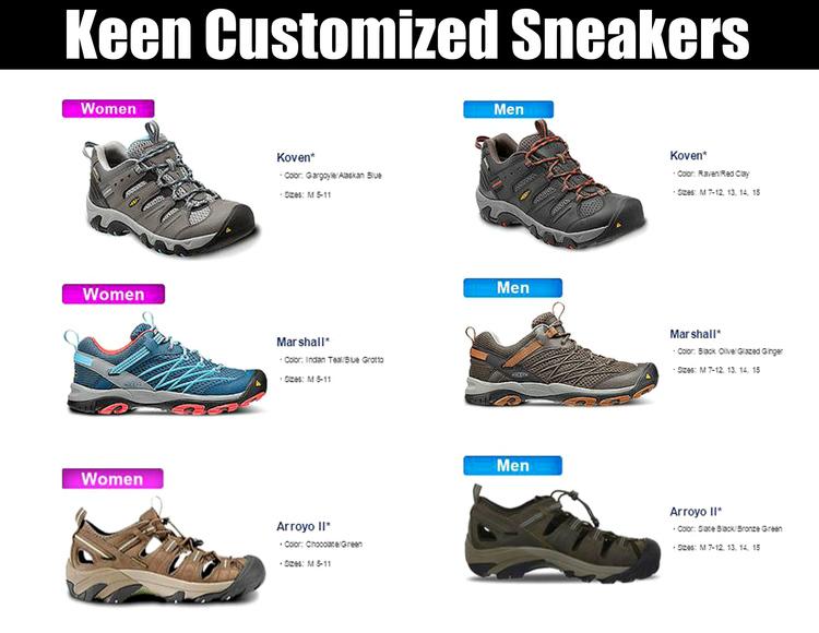 keen_customized_sneakers.jpg