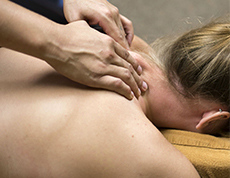 massage_macth.jpg