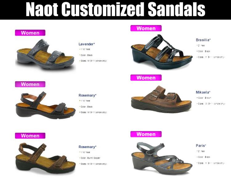 naot_customized_sandals.jpg