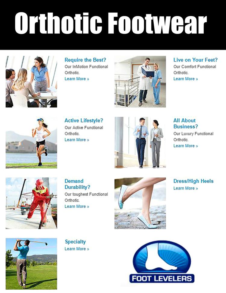 orthotic_footwear.jpg