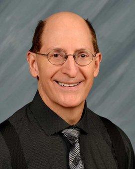 Albert Lea Chiropractor | Chiropractor in Albert Lea