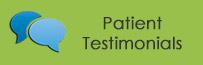 2but_patient_testimonials.png