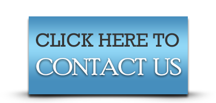 button_contact_us.png