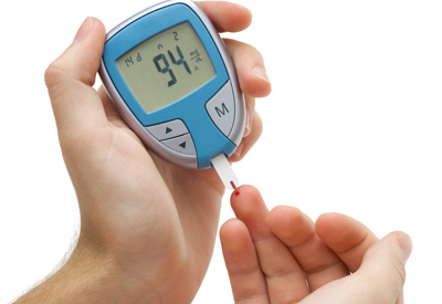 PDM_Diabetes_Test.jpg