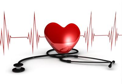 PDM_Heart_Disease.jpg