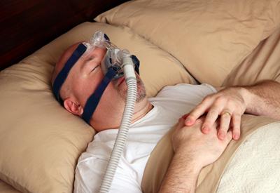 PDM_Sleep_Apnea_CPAP_Machine.jpg