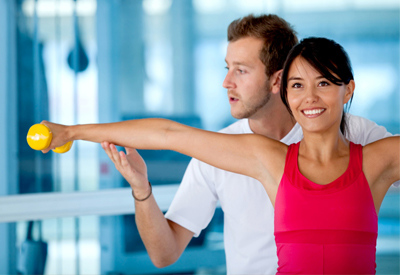PDM_Woman_Exercising.jpg