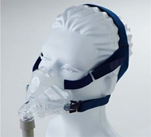 cpap_conventional_mask.jpg