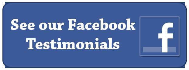 Testimonials_facebook.png