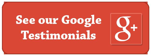 Testimonials_google.png
