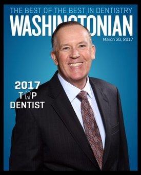 McLean Dentist | Dentist in McLean