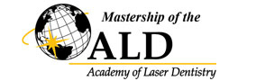 ald_logo.jpg