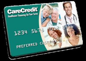 carecredit_card_300x212.png