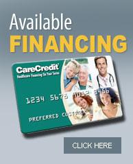 financing1.jpg