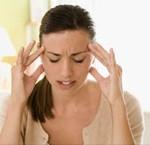 headache_150x145.jpg
