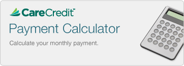 payment_calculator.png