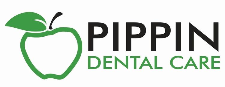 pippin_logo.jpg