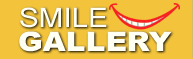 smile1.png