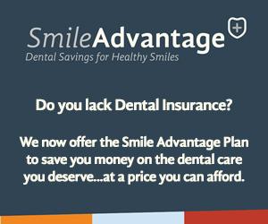 Smile_advantage_plan_logo.jpg