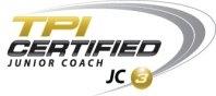 tpi_certified.jpg