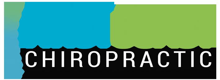 First_coast_logo_head.png