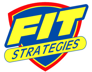 Krueger_FIT_Strat_Logo_transparent_300x200.jpg