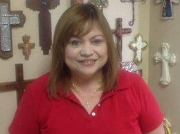 McAllen Chiropractor | McAllen chiropractic Meet the Staff |  TX |